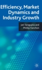 Efficiency, Market Dynamics and Industry Growth - Book