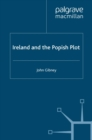 Ireland and the Popish Plot - eBook