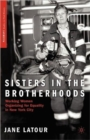 Sisters in the Brotherhoods : Working Women Organizing for Equality in New York City - Book