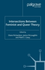 Intersections between Feminist and Queer Theory - eBook