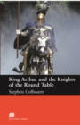 King Arthur and the Knights of the Round Table : Intermediate ELT/ESL Graded Reader - eBook