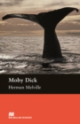 Moby Dick : Upper Intermediate ELT/ESL Graded Reader - eBook
