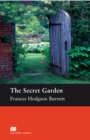 The Secret Garden : Pre-Intermediate ELT/ESL Graded Reader - eBook