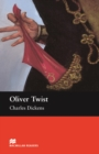 Oliver Twist : Intermediate ELT/ESL Graded Reader - eBook
