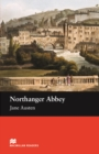 Northanger Abbey : Beginner ELT/ESL Graded Reader - eBook