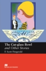 The Cut-Glass Bowl and Other Stories : Upper Intermediate ELT/ESL Graded Reader - eBook