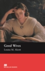 Good Wives : Beginner ELT/ESL Graded Reader - eBook