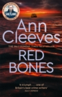 Red Bones - eBook