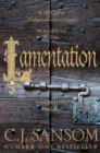 Lamentation - eBook