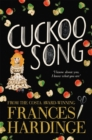 Cuckoo Song - eBook