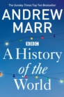 A History of the World - eBook