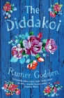 The Diddakoi - Book