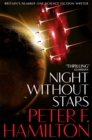 Night Without Stars - eBook