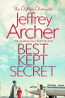 Best Kept Secret - eBook