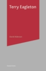 Terry Eagleton - eBook