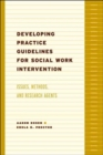 Essential Law for Social Workers - Book