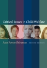 Critical Issues in Child Welfare - Book