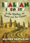 Italian Identity in the Kitchen, or, Food and the Nation - Book