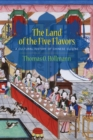 The Land of the Five Flavors : A Cultural History of Chinese Cuisine - Book