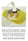 Reassembling Motherhood : Procreation and Care in a Globalized World - Book