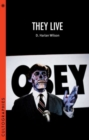 They Live - Book