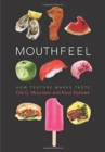 Mouthfeel : How Texture Makes Taste - Book