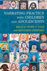 Narrating Practice with Children and Adolescents - Book