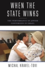 When the State Winks : The Performance of Jewish Conversion in Israel - eBook