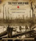IWM First World War Remembered : In Association with Imperial War Museums - Book