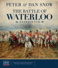 The Battle of Waterloo Experience - Book