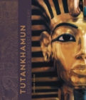 Tutankhamun : Egyptology's Greatest Discovery - Book
