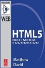 HTML5 Rich Media Foundation - Book