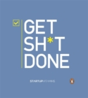 Get Shit Done - Book