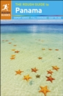 The Rough Guide to Panama - eBook