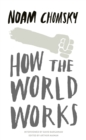 How the World Works - Book