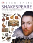Shakespeare - Book
