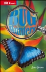 Bug Hunters - eBook