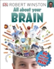 All About Your Brain - Book