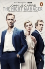 The Night Manager (TV Tie-in) - Book