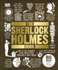 The Sherlock Holmes Book : Big Ideas Simply Explained - eBook