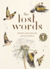 The Lost Words - Book