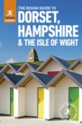 The Rough Guide to Dorset, Hampshire & the Isle of Wight - Book