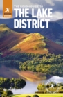 The Rough Guide to the Lake District - Book