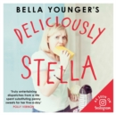 Bella Younger's Deliciously Stella - Book