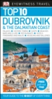Top 10 Dubrovnik and the Dalmatian Coast - Book