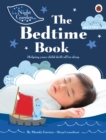 In the Night Garden: The Bedtime Book - eBook
