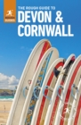 The Rough Guide to Devon & Cornwall - Book