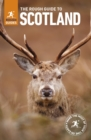 The Rough Guide to Scotland - Book