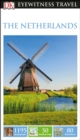 DK Eyewitness Travel Guide The Netherlands - Book