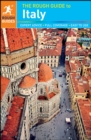 The Rough Guide to Italy - eBook
